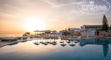 Фото отеля Mitsis Rinela Beach Resort & Spa 5*