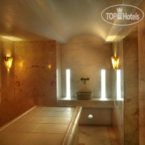 Фото отеля Porto Elounda Golf & SPA Resort 5*