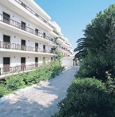 Hotel photos Marilena 4*