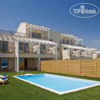 Фото отеля Candia Maris Resort & Spa Crete 5*