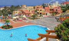 Фото отеля Asterias Village Resort 4*