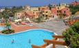 ����������� ����� Asterias Village Resort