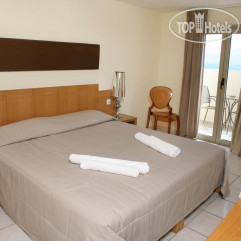 Golden Beach 4*