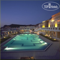 Фото отеля Dionysos Authentic Resort & Village 5*