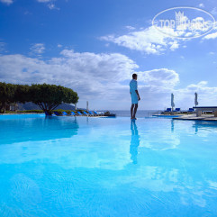 St. Nicolas Bay Resort Hotel & Villas 5*