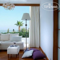 Фото отеля St. Nicolas Bay Resort Hotel & Villas 5*