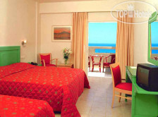 Фото отеля Grand Hotel Holiday Resort 4*