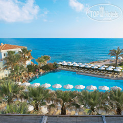 Grecotel Club Marine Palace & Suites 4*