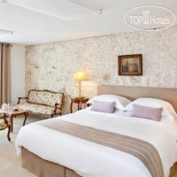 Фото отеля Rimondi Boutique Hotel 4*