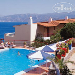 Miramare Resort & Spa 4*