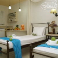 Фото отеля Golden Bay Hotel Apartments 3*
