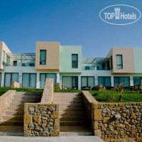 Фото отеля Peri & Maria & Katrin Luxury Villas No Category