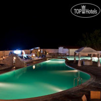 Фото отеля Lassion Golden Bay Hotel & Resort 3*
