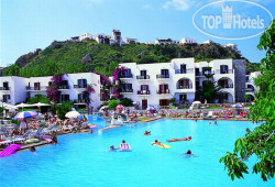 Porto Platanias Village Resort 5*