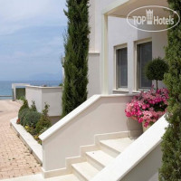 ���� ����� Marble Resort No Category