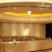 ���� ����� Classical Athens Imperial 5* � ������, ������