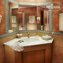 Фото отеля Guest House Epohes HV-1