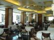 фотогалерея отеля Oasis
