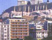 фотогалерея отеля Athenens Gate
