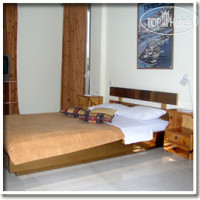 Фото отеля Stefanakis Hotel & Apartments 3*