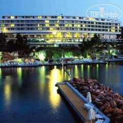 Astir Palace, Arion Luxury Collection Resort & Spa 5*