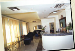 Central Hotel 3*