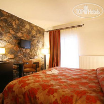 Фото отеля Domotel Neve Mountain Resort & Spa 4*