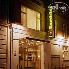 excelsior hotel københavn