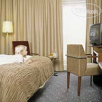 ���� ����� First Hotel Osterport 3* � �����������, �����