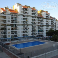 ���� ����� Apartamentos Peniscola Playa No Category