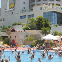 ���� ����� Marina d'Or Multiservice APT