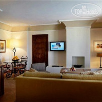 Фото отеля InterContinental Mar Menor Golf Resort and Spa 5*