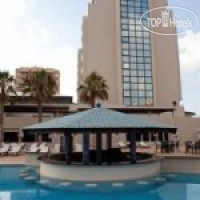 Фото отеля Ibersol AqquaMarina Bay Spa & Wellness 4*