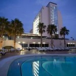 Ibersol AqquaMarina Bay Spa & Wellness 4*