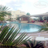 ���� ����� Las Marinas Club 3* � ��������� �-��� ��������� (����� �������), �������