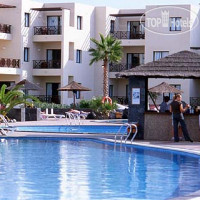 Фото отеля Las Marinas Club 3*