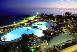 Be Live Grand Teguise Playa 4*