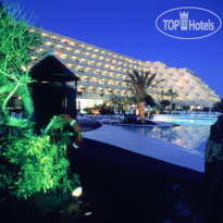 ���� ����� Be Live Grand Teguise Playa 4* � ��������� �-��� ��������� (����� �������), �������