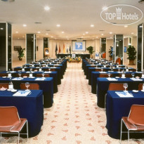 Фото отеля Be Live Grand Teguise Playa 4*