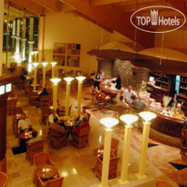 ���� ����� Hipotels Natura Palace 4* � ��������� �-��� ��������� (����� ������), �������