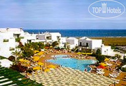 Lanzarote Village 4*