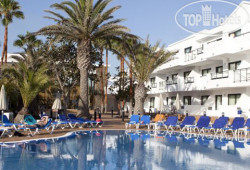 Be Live Experience Lanzarote Beach 3*