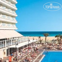 Фото отеля ClubHotel Riu Oliva Beach Resort 3*