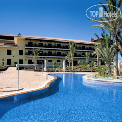 Elba Palace Golf 5*