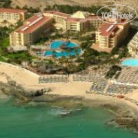 Фото отеля SBH Costa Calma Beach Resort 4*