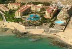 SBH Costa Calma Beach Resort 4*