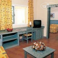 ���� ����� Royal Suite 3*