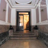 Фото отеля Pension Mendez I 1*