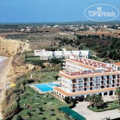 Hipotels Flamenco Conil 3*