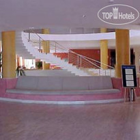 Фото отеля Gran Hotel Colon Costa Ballena 4*